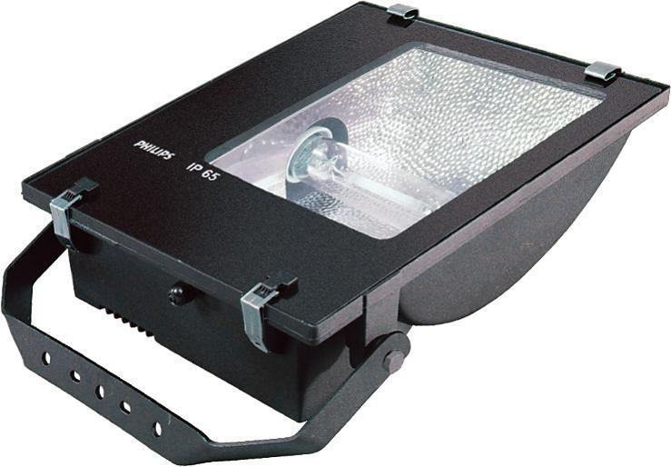 Đèn pha MB01