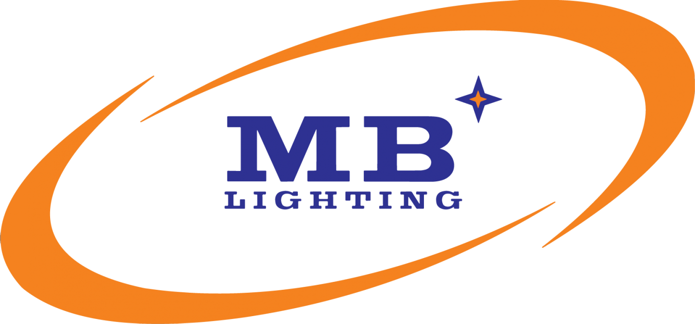 MB Lighting