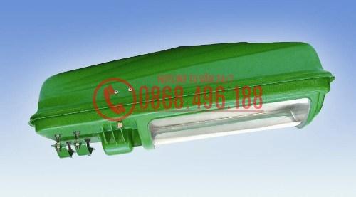 Chóa đèn cao áp Zeta hay còn được gọi với cái tên chóa đèn Neptune