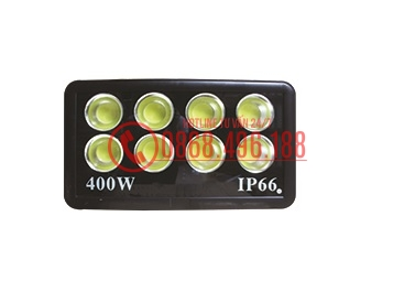 Đèn Led Pha 400w (2)